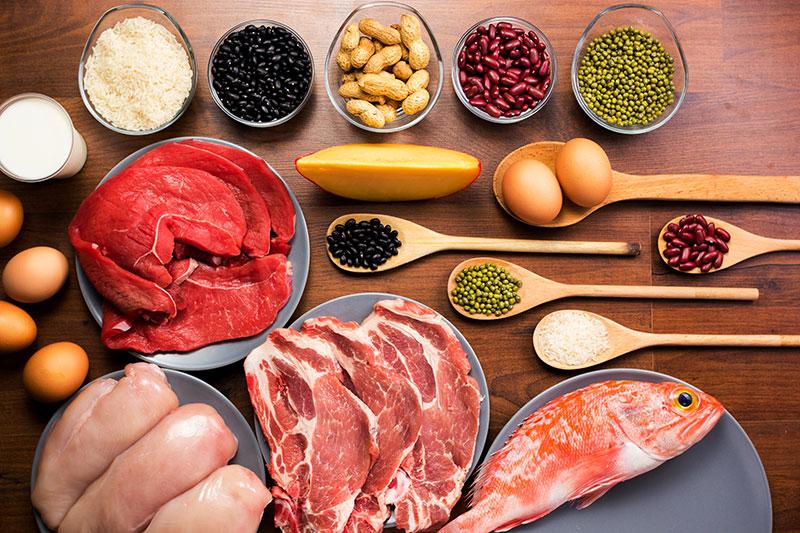 Gnc total lean diet pills reviews image 7