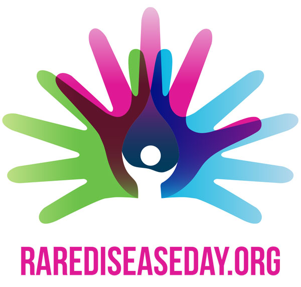 Rare Disease Day 2018 and Inclusion Body Myositis