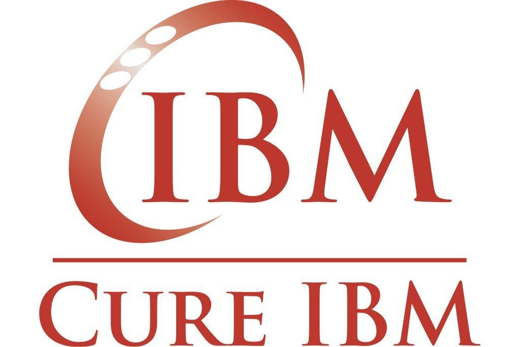 Inclusion Body Myositis   Cure IBM